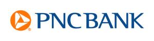 PNCBank_RGB[1]