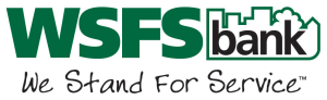 WSFS-_Full-Color