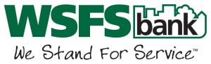 WSFS-_Full-Color