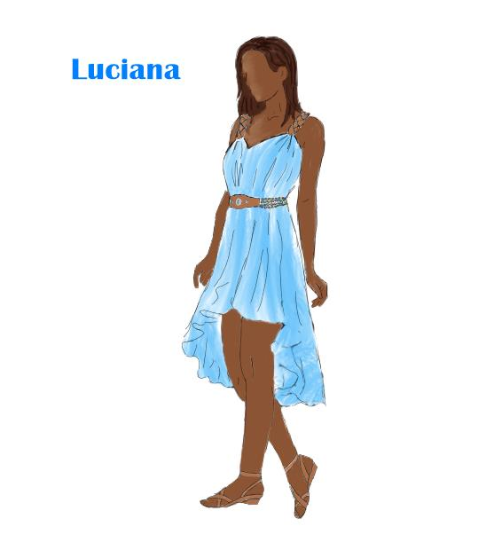 Luciana_Rendering_DelShakes_edited